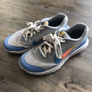 Nike Kids Sneakers 3.5Y